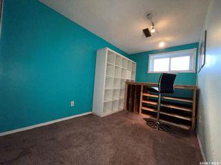 Photo 9: 54 TWEEDSMUIR Bay in Regina: Sherwood Estates Residential for sale : MLS®# SK867983