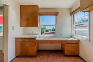 Photo 6: PACIFIC BEACH House for sale : 3 bedrooms : 919 Van Nuys Street in San Diego