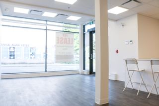 Photo 8: 102 11770 FRASER STREET in Maple Ridge: East Central Office for lease : MLS®# C8039773
