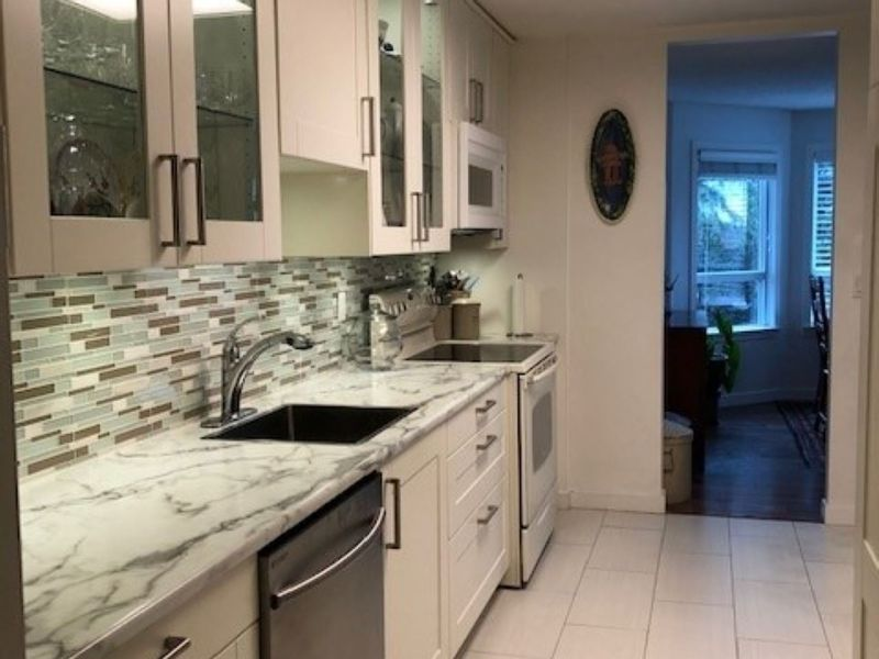 FEATURED LISTING: 202 - 1830 SOUTHMERE Crescent East Surrey