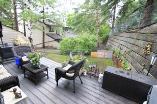 Photo 15: 14 448 Strathcona Drive SW in Calgary: Strathcona Park Row/Townhouse for sale : MLS®# A1062533