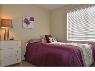 Photo 9: 84 300 MARINA Drive: Chestermere House for sale : MLS®# C4033149