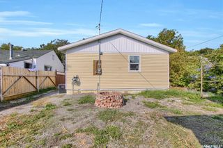 Photo 25: 1163 King Street in Regina: Washington Park Residential for sale : MLS®# SK869918
