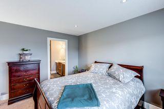 Photo 27: 16251 137 Street in Edmonton: Zone 27 House for sale : MLS®# E4242373