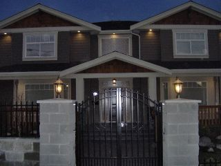 Photo 34: 351 MARMONT STREET in COQUITLAM: House for sale