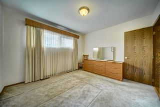 Photo 19: 16038 94A Avenue in Edmonton: Zone 22 House for sale : MLS®# E4266489