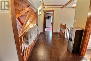 Photo 17: 174 Neis DR in Emma Lake: House for sale : MLS®# SK871623
