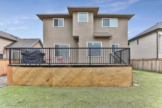 Photo 48: 741 WENTWORTH Place SW in Calgary: West Springs Detached for sale : MLS®# C4197445