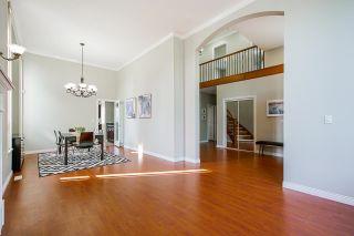 "Photo 4: 16750 86A Avenue in Surrey: Fleetwood Tynehead House for sale in ""Cedar Park Estates"" : MLS®# R2609674"