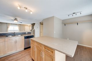 Photo 9: 94 2051 TOWNE CENTRE Boulevard in Edmonton: Zone 14 Townhouse for sale : MLS®# E4228600