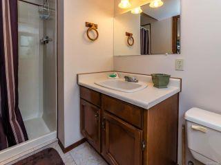 Photo 20: 2081 Noel Ave in COMOX: CV Comox (Town of) House for sale (Comox Valley)  : MLS®# 767626