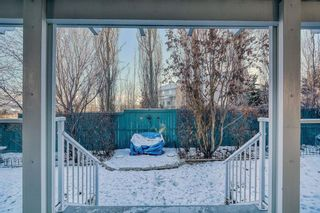 Photo 47: 39 Westfall Crescent: Okotoks Detached for sale : MLS®# A1054912