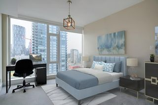 Photo 26: 1302 510 6 Avenue SE in Calgary: Downtown East Village Apartment for sale : MLS®# A1147636
