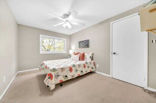 Photo 12: 38 Michael Boulevard in Whitby: Lynde Creek House (2-Storey) for sale : MLS®# E5226833