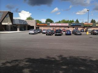 Photo 4: 55 S Queen Street in New Tecumseth: Tottenham Property for lease : MLS®# N5219925