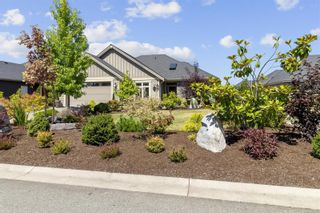 Photo 25: 1071 Blue Water Pl in : PQ French Creek House for sale (Parksville/Qualicum)  : MLS®# 882392