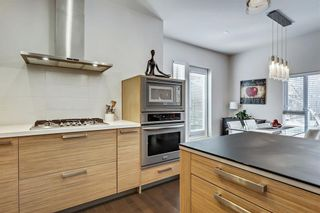 Photo 10: 2815 16 Street SW in Calgary: South Calgary Row/Townhouse for sale : MLS®# A1144511