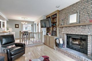 Photo 22: 824 Shawnee Drive SW in Calgary: Shawnee Slopes Detached for sale : MLS®# A1083825