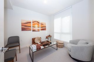 Photo 16: 210 5289 CAMBIE Street in Vancouver: Cambie Condo for sale (Vancouver West)  : MLS®# R2625195