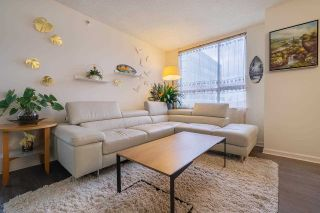 """Photo 7: 320 1268 W BROADWAY in Vancouver: Fairview VW Condo for sale in """"CITY GARDENS"""" (Vancouver West)  : MLS®# R2589995"""
