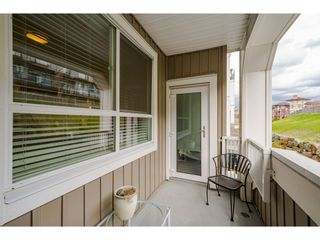 """Photo 20: 210 16398 64 Avenue in Surrey: Cloverdale BC Condo for sale in """"THE RIDGE AT BOSE FARM"""" (Cloverdale)  : MLS®# R2560032"""