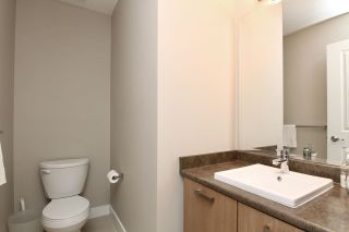 Photo 18: 65 5888 144 STREET in Surrey: Sullivan Station Townhouse for sale : MLS®# R2589743
