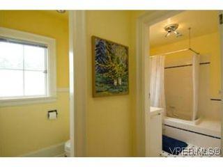 Photo 11: 1376 Craigdarroch Rd in VICTORIA: Vi Rockland House for sale (Victoria)  : MLS®# 507180