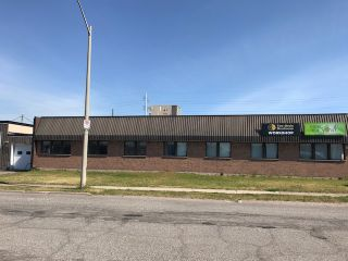 Photo 1: 96 White Oak Drive: Office for sale (Central)