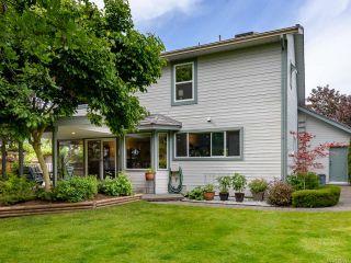 Photo 47: 879 Eastwicke Cres in COMOX: CV Comox (Town of) House for sale (Comox Valley)  : MLS®# 842967