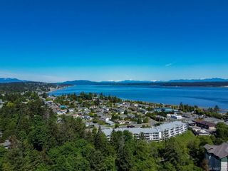 Photo 35: 303 2730 S Island Hwy in : CR Willow Point Condo for sale (Campbell River)  : MLS®# 877067