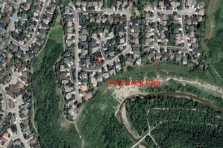 Main Photo: 44 Wood Willow Place SW in Calgary: Woodlands Detached for sale : MLS®# A1113153