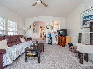 Photo 7: 27 5575 MASON Road in Sechelt: Sechelt District Manufactured Home for sale (Sunshine Coast)  : MLS®# R2532153