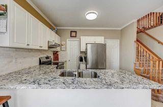 Photo 11: 179 Ellis Crescent in Milton: Dempsey House (2-Storey) for sale : MLS®# W4750348