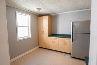 Photo 8: 1149 Ingersoll Street in Winnipeg: Sargent Park Residential for sale (5C)  : MLS®# 202122228