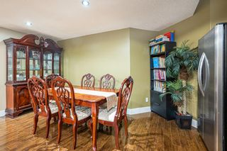 Photo 35: 1263 Sherwood Boulevard NW in Calgary: Sherwood Detached for sale : MLS®# A1132467