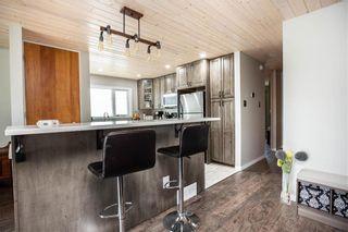 Photo 7: 62 Inwood Crescent in Winnipeg: Crestview Residential for sale (5H)  : MLS®# 202107351