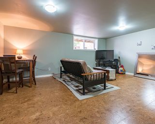 Photo 9: 104 4699 Muir Rd in : CV Courtenay East Row/Townhouse for sale (Comox Valley)  : MLS®# 870188