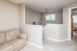 Photo 23: 50 CALVERT Wynd: Fort Saskatchewan House Half Duplex for sale : MLS®# E4250145