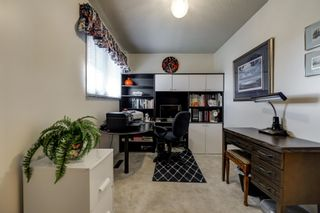 Photo 20: 13324 63 Street in Edmonton: Zone 02 House for sale : MLS®# E4256894