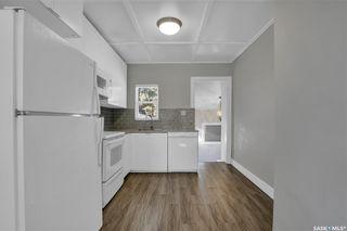 Photo 5: 2428 Lindsay Street in Regina: Arnhem Place Residential for sale : MLS®# SK870954