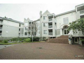 Photo 20: # 122 7453 MOFFATT RD in Richmond: Brighouse South Condo for sale : MLS®# V1088055