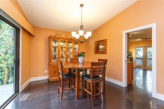 Photo 12: 3322 Fulton Rd in Colwood: Co Triangle House for sale : MLS®# 842394