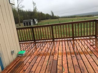 Photo 23: 3941 247 Road in Kiskatinaw: BCNREB Out of Area Manufactured Home for sale (Fort St. John (Zone 60))  : MLS®# R2327027