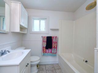Photo 9: 6243 Derbend Rd in : Sk Billings Spit House for sale (Sooke)  : MLS®# 876296