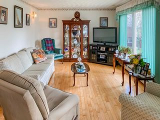 Photo 4: 2 Pinecrest Boulevard in Bridgewater: 405-Lunenburg County Residential for sale (South Shore)  : MLS®# 202109793