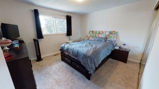 Photo 9: 9711 91 Street in Fort St. John: Fort St. John - City SE House for sale (Fort St. John (Zone 60))  : MLS®# R2603752