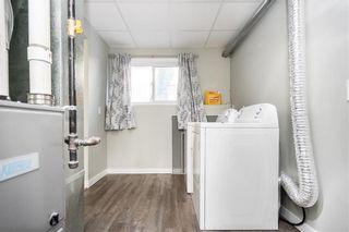 Photo 12: 411 Wilton Street in Winnipeg: Residential for sale (1Bw)  : MLS®# 202104674