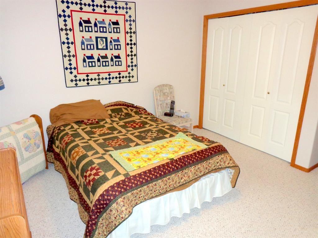 Photo 30: Photos: 77 Dumas Crescent: Red Deer Detached for sale : MLS®# A1135546