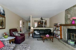 Photo 10: 1960 127A Street in Surrey: Crescent Bch Ocean Pk. House for sale (South Surrey White Rock)  : MLS®# R2583099