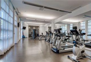Photo 13: 380 Macpherson Ave Unit #Ph05 in Toronto: Casa Loma Condo for sale (Toronto C02)  : MLS®# C3557777